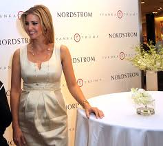 Nordstrom Mother Of The Bride Dresses Long Nordstrom Is Officially Dropping The Ivanka Trump Brand