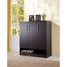 Entry Storage Cabinet Best Entryway Storage Cabinet Stabbedinback Foyer Entryway