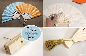 costruire letto giapponese decorazioni giapponesi fai da te idea d immagine di decorazione
