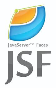 tutorial java primefaces a simple jsf tutorial with primefaces and json object parsing in