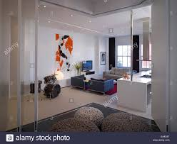 open plan studio apartment on broadway hollywood los angeles