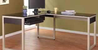 industrial desk l desk l shaped desk stunning industrial l shaped desk l shaped desk