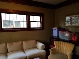 Interior Home Painters House Painters Portland Interior Painting Contractors Cascade