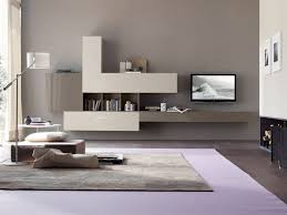 Living Room Cabinet Design Ideas Wall Units Outstanding Living Room Wall Cabinet Living Room Wall