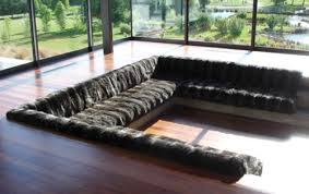 awesome couches your hot trends48824 awesome couches images