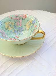 the 25 best bone china ideas on tea sets sugar bowl