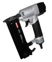 makita af504z pneumatic nail gun u2013 goldapextools