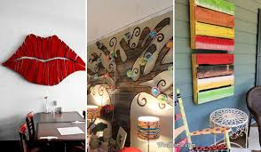 home decor wall pictures top 28 most adorable diy wall art projects for kids room amazing