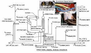 ez go wiring diagram aspx ez go wiring diagram 36 volt u2022 sharedw org
