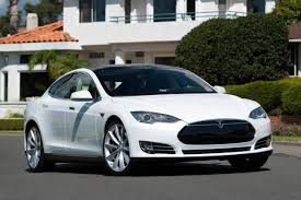 used 2013 tesla model s for sale pricing u0026 features edmunds