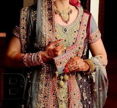 sell used wedding dress used wedding dresses for sale in lahore