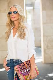 hairstyles suitable for 42 year old woman best 25 40 year old womens fashion ideas on pinterest beauty
