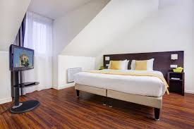 citadines sainte catherine brussels updated 2017 prices hotel all photos 305