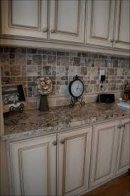 Unfinished Cabinets Kitchen Kitchen Gray Kitchen Walls Popular Kitchen Colors Kitchen