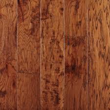Hardwood Floor Samples Flooring Samples The Source For Floors Woodstock Companies