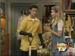 73 best saved by the bell college years images on