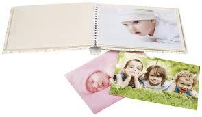 cr gibson photo albums c r gibson albums c r gibson s brag book
