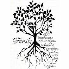 jeremiah tree wall decal tree and tatt