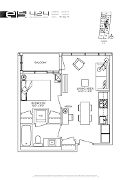 e condos yonge u0026 eglinton toronto floor plans u0026 prices