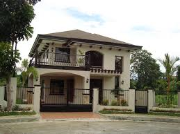 house design pictures philippines the seaside atmosphere in your house plan philippines modern