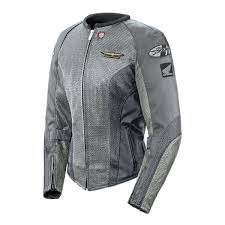 ladies leather motorcycle jacket joe rocket women u0027s goldwing skyline 2 0 mesh jacket jafrum