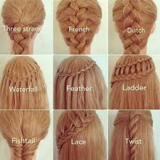 easy hairstyles for school trip easy hairstyles for school for teenage girls google search