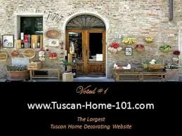 Home Decorating Website Best 25 Tuscan Style Decorating Ideas On Pinterest Tuscany