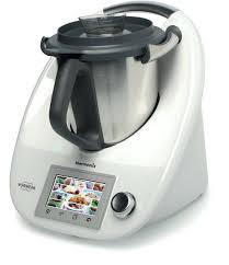 appareil en cuisine appareil cuisine thermomix thermomix tm5 et la clac cook key