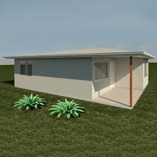 carleton 2 bedroom granny flat quality kit homes