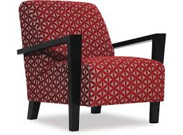 Oversized Red Chair Furniture Occasional Chairs Grey Tufted Chair Swivel Chair