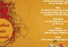 muslim wedding cards online wedding card matter muslim gift card ideas