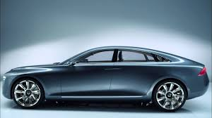 volvo cars volvo concept you paving the way for volvo cars global growth