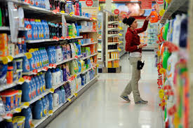 target black friday rhode island potential hazards hidden in u0027green u0027 cleaning products study finds