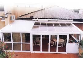 vetrate verande vetrate e verande fabrizio infissi