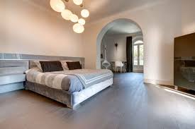 luxury chateau to rent with heated pool in nice to sleep 12