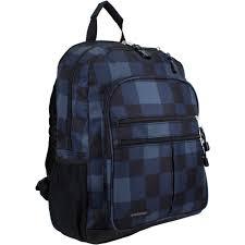 best deals of walmart black friday 2017 backpacks walmart com