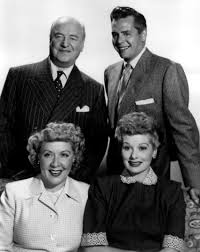 10 surprising things you didn u0027t know about u0027i love lucy u0027