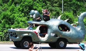 houston art car parade 2013 365 things to do in houston