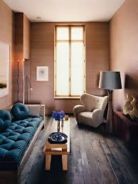 Best Small Living Room Design Ideas For  Fiona Andersen - Small living room design