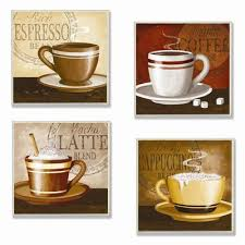 Wayfair Home Decor Best 25 Cafe Themed Kitchen Ideas On Pinterest Coffee Theme
