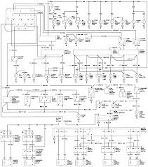 Wiring Diagram For Mustang Help With Dash Harness Page1 5 0 Mustang U0026 Super Fords Forums At