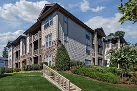 Camden Forest Apartments Charlotte Nc by Apartments For Rent In Raleigh Nc Camden Overlook