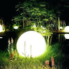 decorative outdoor solar lights high end solar landscape lights idno club