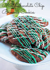 33 best christmas images on pinterest bakery recipes cookie