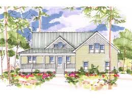 Florida Cottage House Plans 28 Florida Cottage Plans Florida Cracker Coastal Victorian