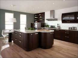 Kitchen Island With Cooktop And Seating Kitchen Kitchen Design Images Kitchen Island With Seating For 3