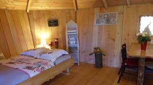 chambres d hotes originales location en chambre d hôtes g900331 à montreal