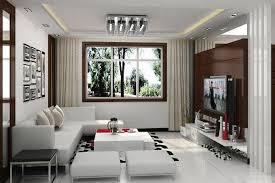 house decor ideas home decorating ideas room and house decor
