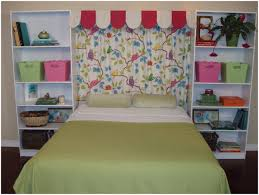 bunk bed with shelf headboard 1000 images about headboards on