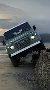 range rover wallpaper hd for iphone make your desktop or mobile ruggedly handsome with these brilliant